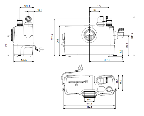 SOLOLIFT2 WC-1 GRUNDFOS габариты.png